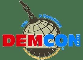 SDCAB på DEMCON
