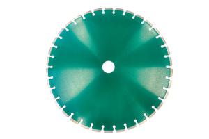 ARIX Diamond Blade for Floor Cutting