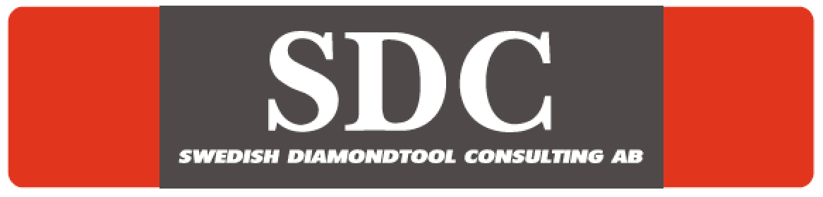 Swedish Diamondtool Consulting, SDC AB