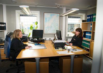 SDCAB-kontor-nora-lo